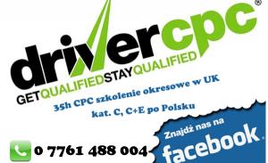 CPC po polsku banners