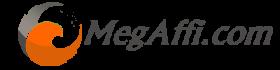 MegAffi.com