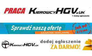 KierowcyHGV banners