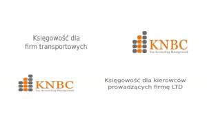 KNBC Banners