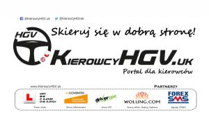 KierowcyHGV billboard