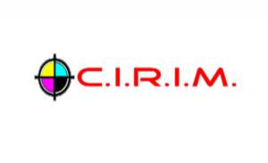 CIRIM Logotype